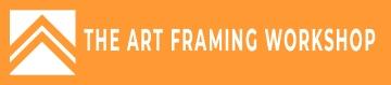 The Art Framing Workshop